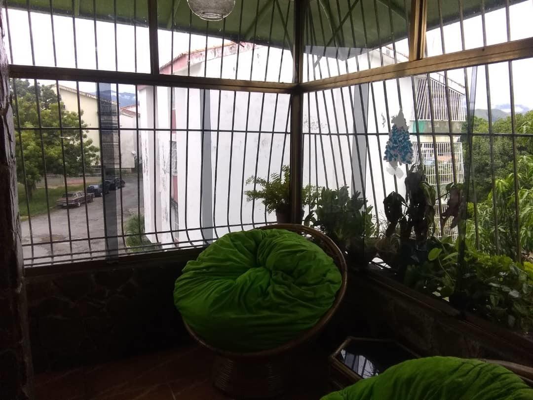ciudad alianza - guacara
