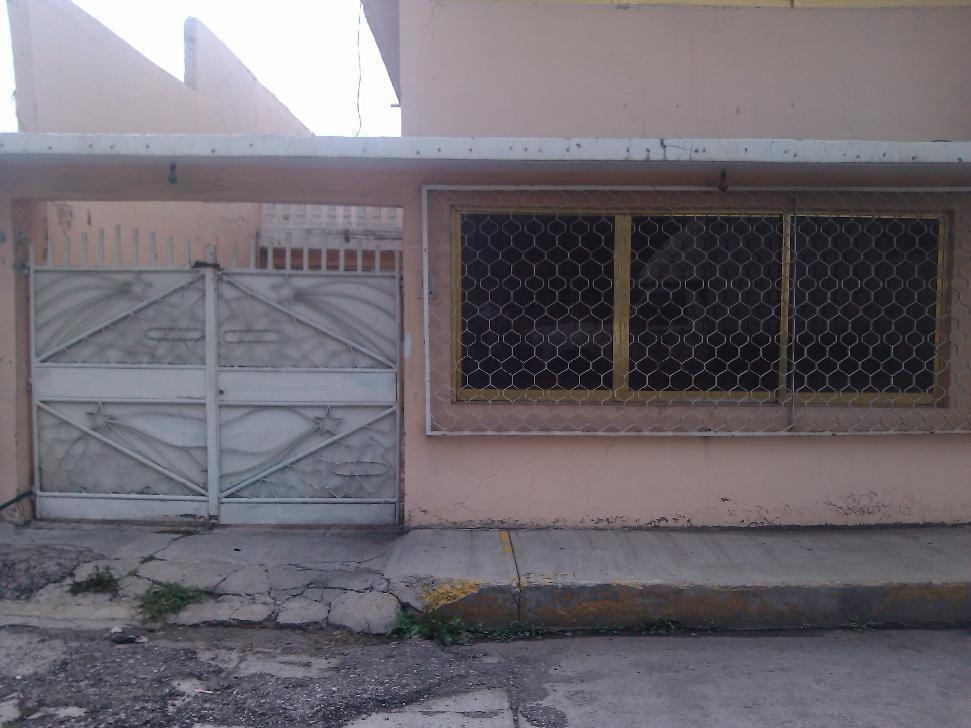 ciudad azteca ecatepec estado de mexico casa venta