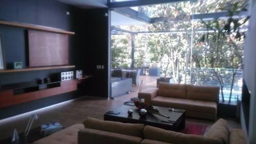 ciudad bugambilias!!!!!!! hermosa residencia en venta