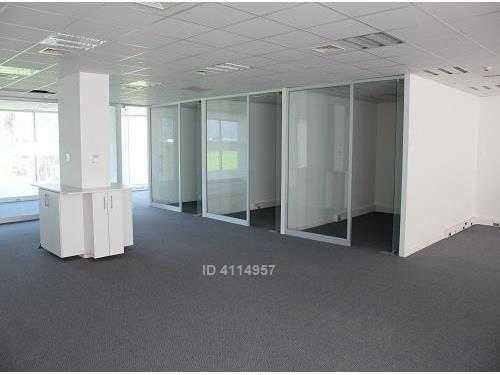 ciudad empresarial - 7 privados, 153 m2, 5 estac.
