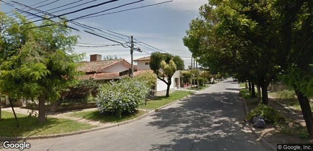 ciudad jardin hermoso lote en esquina de 210m2 frente al barrio privado!!! f: 7748