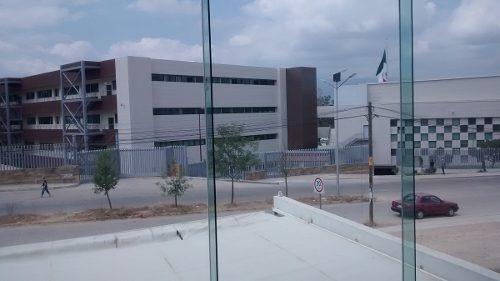 ciudad judicial frente a oficinas rento gran  local nuevo
