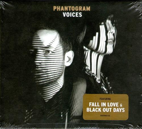 ciudad phantogram voices (cd sellado usa) mgmt m83 radiohead
