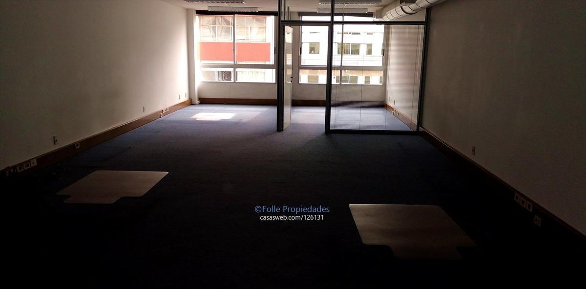 ciudad vieja alquiler oficina edif plaza mayor