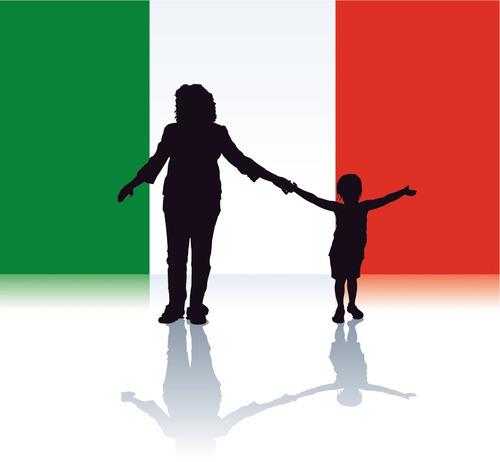 ciudadanía italiana - gestoría urquiza