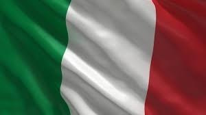 ciudadanía italiana - traducciones - apostillado - partidas