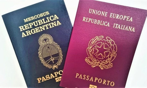 ciudadanía polaca directo en varsovia mas rápido y económico