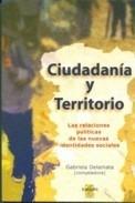 ciudadania y territorio gabriela delamata (es)