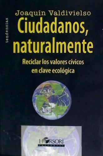 ciudadanos,naturalmente(libro )