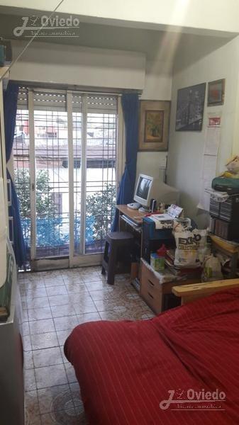 ciudadela casa ph de dos ambientes. of 1560j