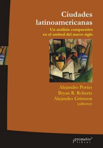 ciudades latinoamericanas alejandro portes(pr)
