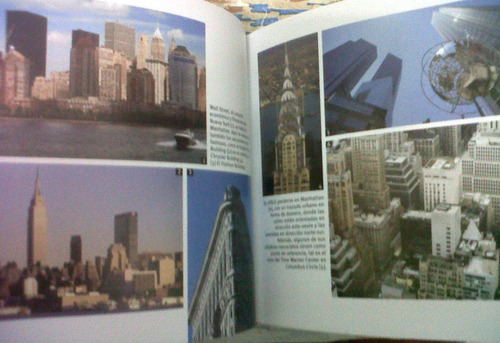 ciudades maravillosas 1001 fotos