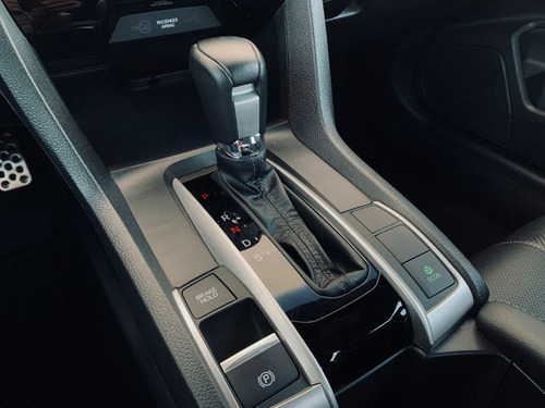 civic 1.5 16v turbo gasolina touring 4p cvt