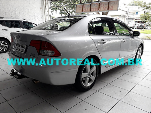 civic carro civic honda