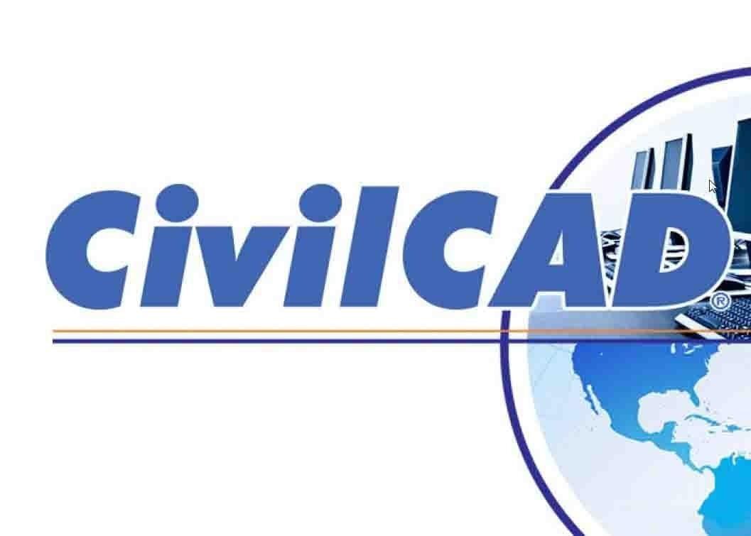 CiviilCad