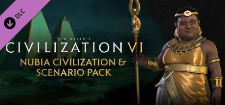 civilization 6 + gathering storm + 8 expansiones -pc digital