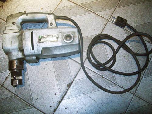 cizalla caladora guillotina cortadora chapa hitachi max3,2mm