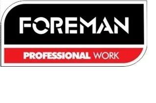 cizalla corta perno profesional 18 foreman