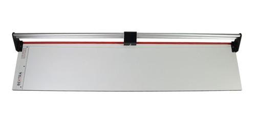 cizalla rotativa profesional 125 cm fernandez garrido