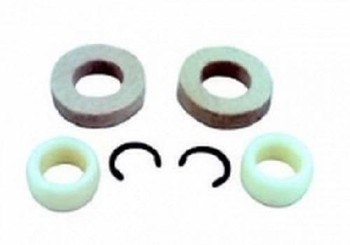 cj bucha anel p braço mecanismo embreagem maverick 6cil h