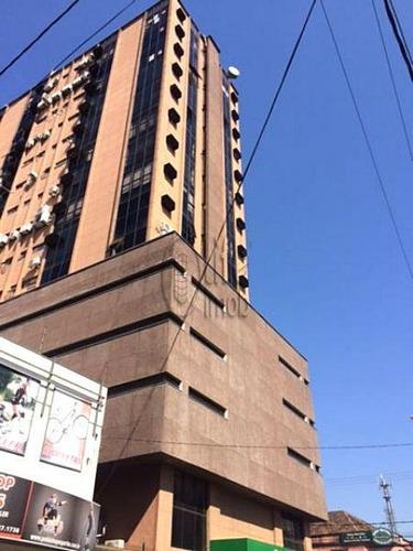 cj. comercial / sala  localizado(a) no bairro centro em são leopoldo / são leopoldo  - 1484