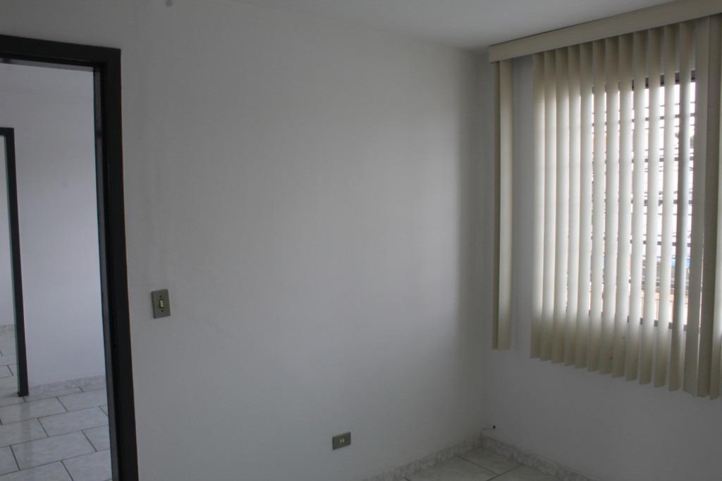 cjto comercial/sala para alugar - 01352.009