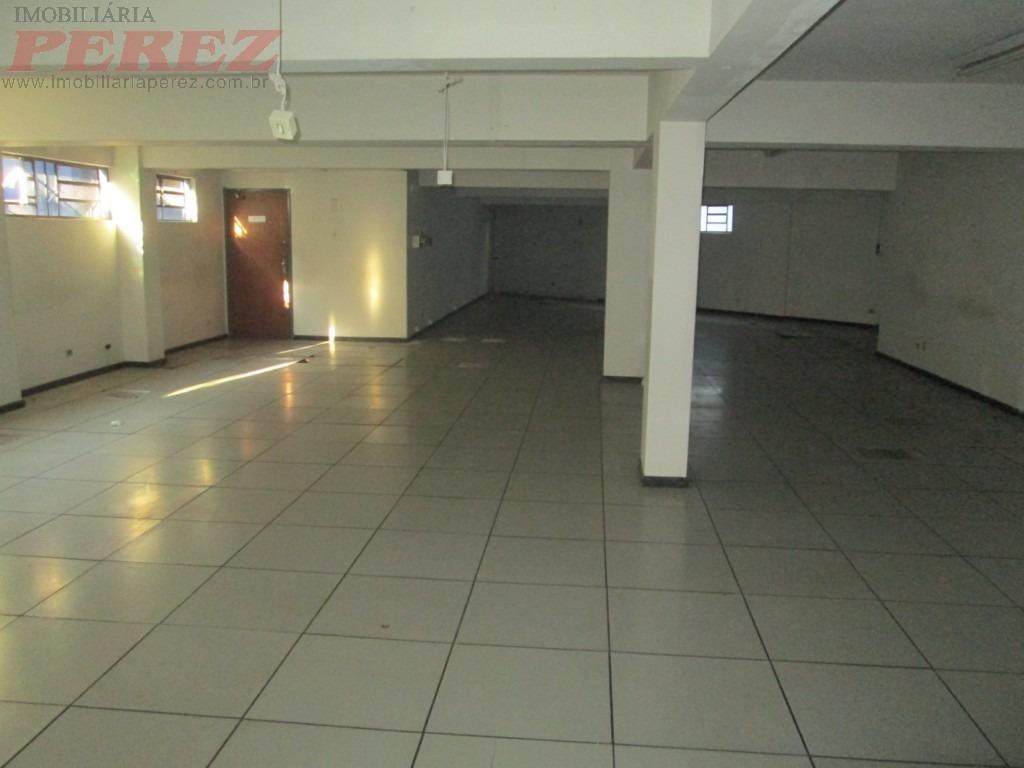 cjto comercial_salas para alugar - 13650.5877