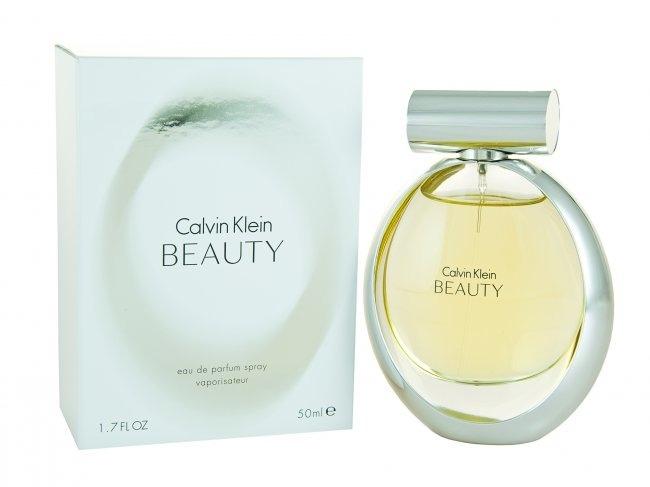 ck calvin klein beauty eau de parfum de dama 50 ml 550 00 en mercado libre