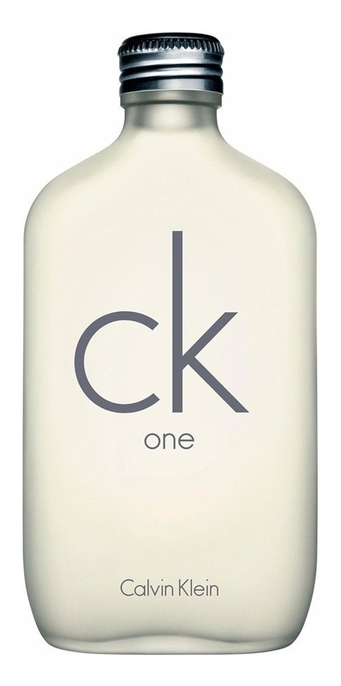 Perfume Ck In2u Him para Hombre de Calvin Klein Eau de