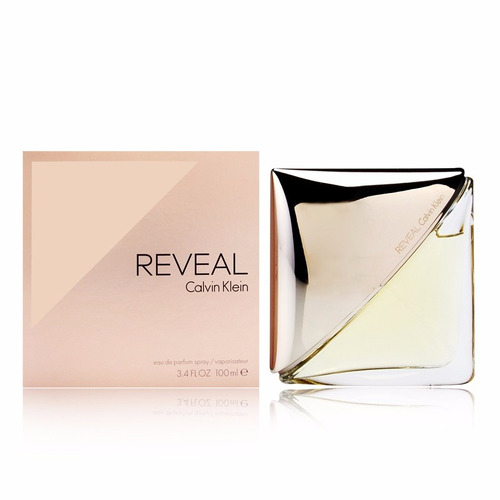 ck reveal for women edp 50ml