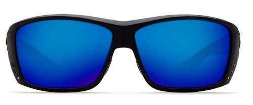22f949a03e Cl 39 Obmglp Lentes Costa Del Mar Cat Cay Matte Crystal Blue ...