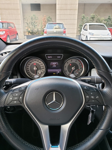 cla 200 first edition 2014