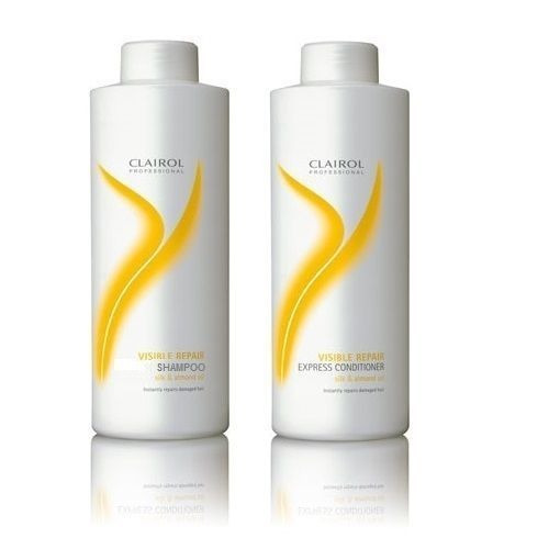 clairol shampoo condicionador
