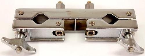 clamp premium cl-1