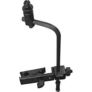 clamp sabra smc magic c/ ajustável