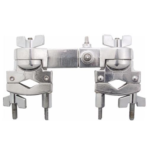 clamp universal para bateria luxo sc ugc gibraltar
