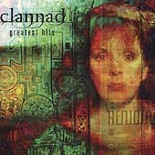 clannad greatest hits cd celtic music usa en la plata tolosa