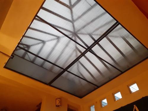 claraboyas-policarbonatos- techos -automatizaciones