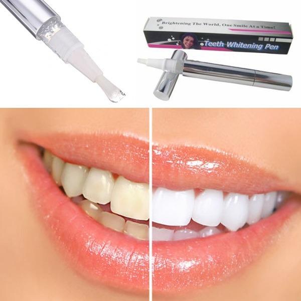 Clarear Dentes Dentesbonitos Produto Europa R 12 00 Em Mercado Livre