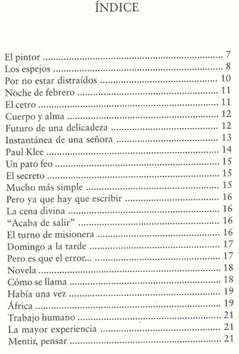 clarice lispector. para no olvidar. crónicas y otros textos