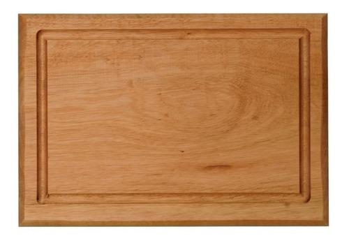 clarín colección 6 tablas para asado