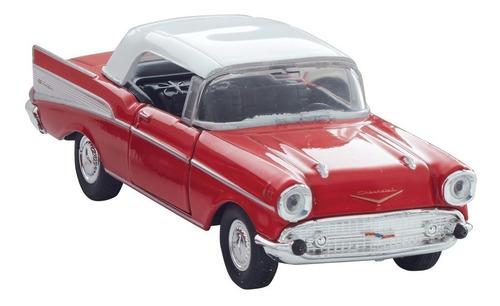 clarín colección autos clásicos set 2 de 5 autos