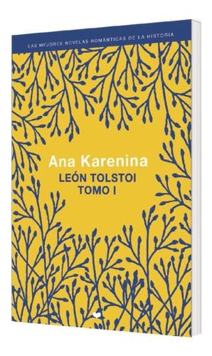 clarín colección literatura romántica set 4 de 3 libros