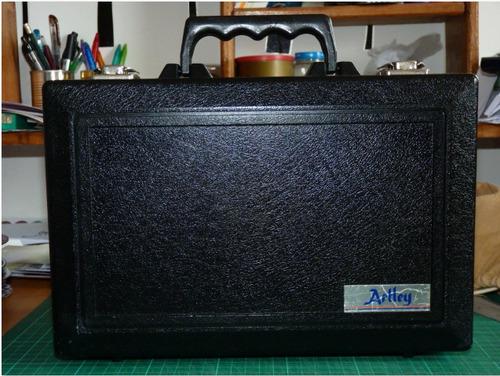 clarinete americano marca artley