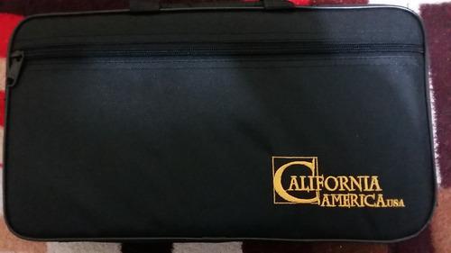 clarinete california excelente calidad y buen sonido...!!!
