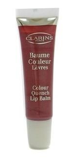 clarins paris gloss ultra color protege nutre hidrata