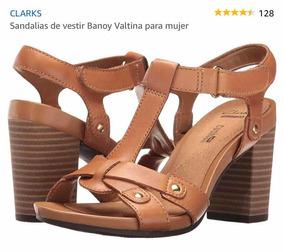 En Venezuela 100 Mujer Libre Usa Zapatos Oferta Clark Mercado gYb7f6y