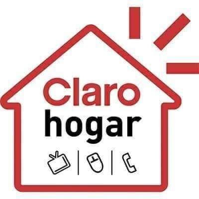 claro hogar