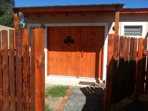 claromecó 2019 alquiler de cabañas departamentito casa