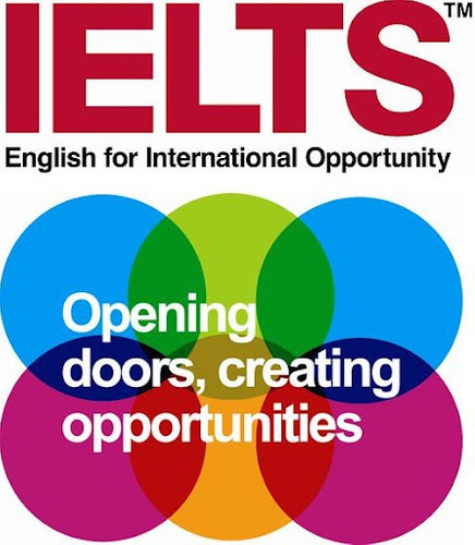 clase de ingles online,conversacion,business,traduccion